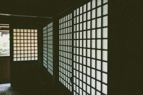 PAK85_roukanosyouji20140720-thumb-1000xauto-17246