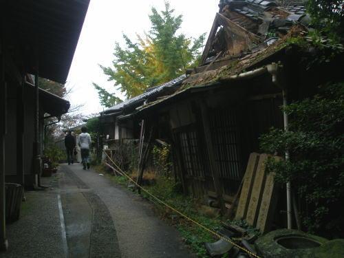 umeyashiki1463