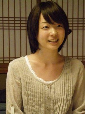 http://livedoor.blogimg.jp/namikichi/imgs/c/b/cb458c0c.jpg