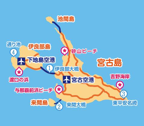 map_miyako
