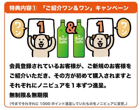 otameshi111setsumeiA