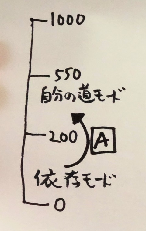1DSC01103_Fotor