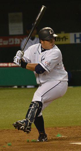 280px-Lions_Hotaka_Yamakawa