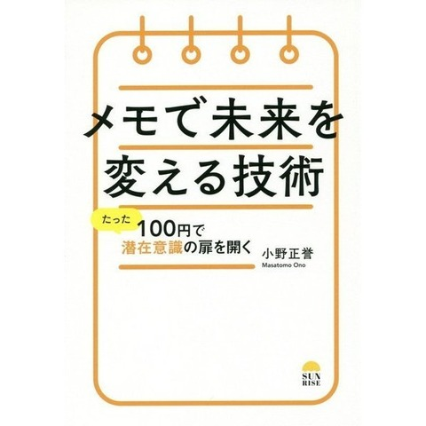 100000009002550165_10204