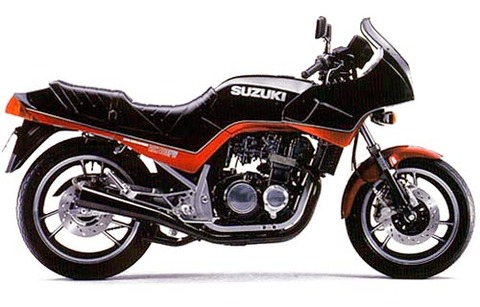 1983_GSX400FW_black_500