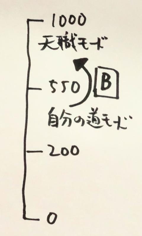 2DSC01103_Fotor