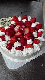 ゆかり誕生日
