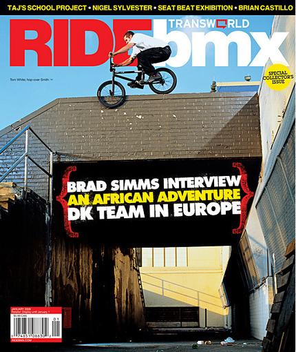ride-cov_09