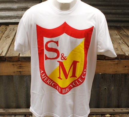 S&M%20bmx%20big%20Shield%20shirt