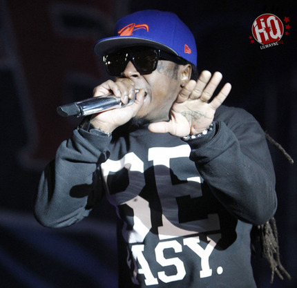 lil-wayne-performs-at-bamboozle-2011-festival6