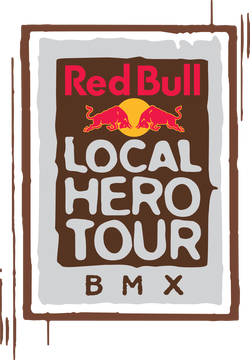 red-bull-local-hero-tour-logo