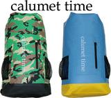 cl-backpack