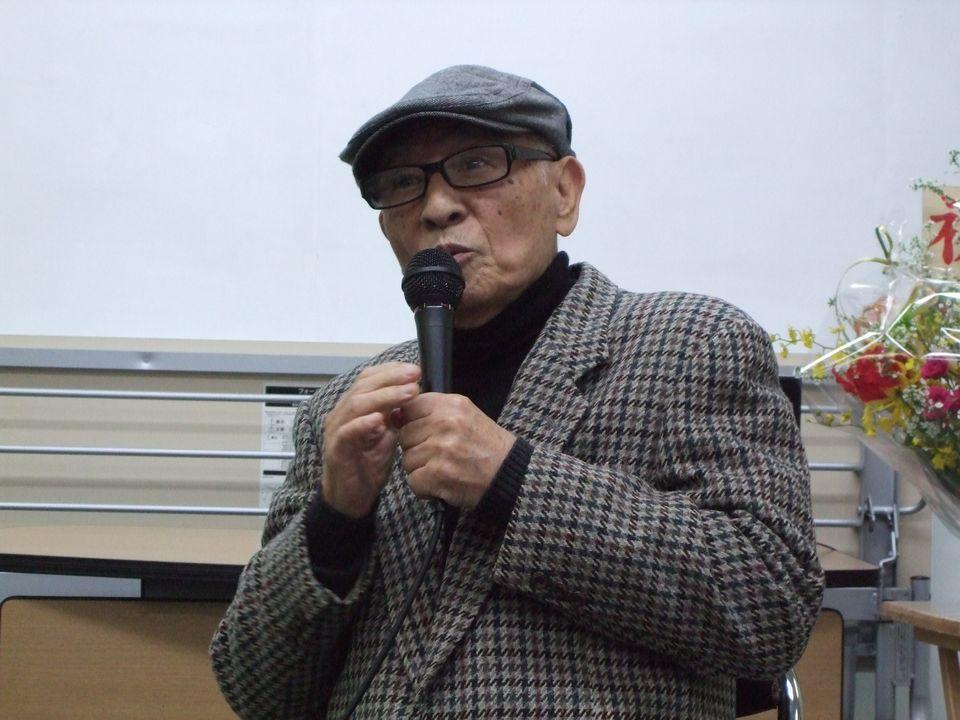 志生野温夫の画像 p1_12