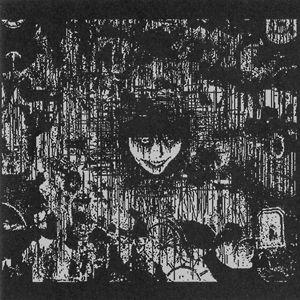 Manierisme - 過去と悲哀