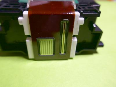 P1060410-resize