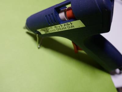 P1060419-resize-resize
