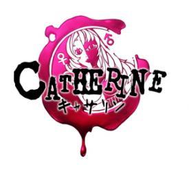 catherine_logo_imgs
