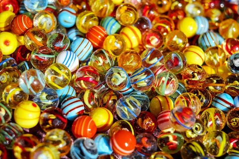 marbles-1659398_1280