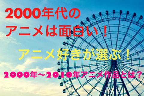 IMG_1062