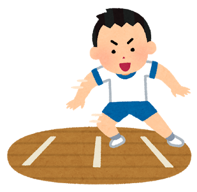 tairyoku_sokutei_hanpuku_yokotobi_boy