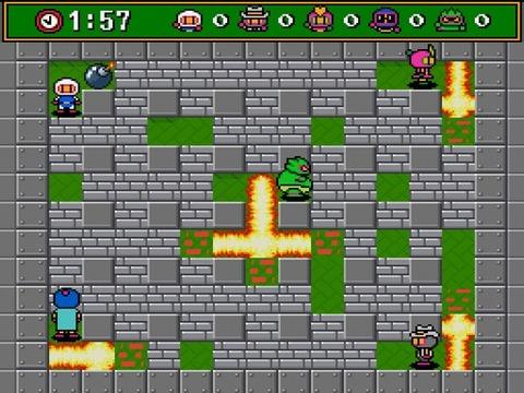Super-Bomberman-3000307