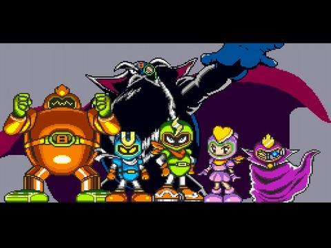 Super-Bomberman-3000010