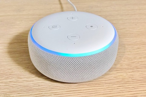 amazon-echo-dot01
