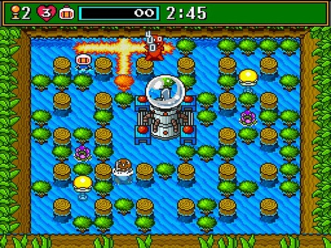 Super-Bomberman-3000015