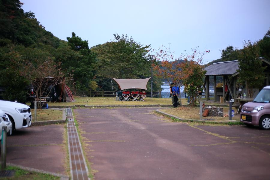 DPP_20099