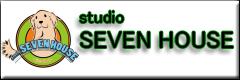 studio7Hbanner