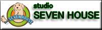 studio7Hbanner200