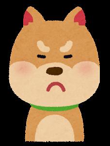 dog2_angry