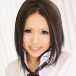 nana_pro01