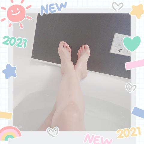 ななブログ! 2/26・27・28日 来週出勤します!!の画像