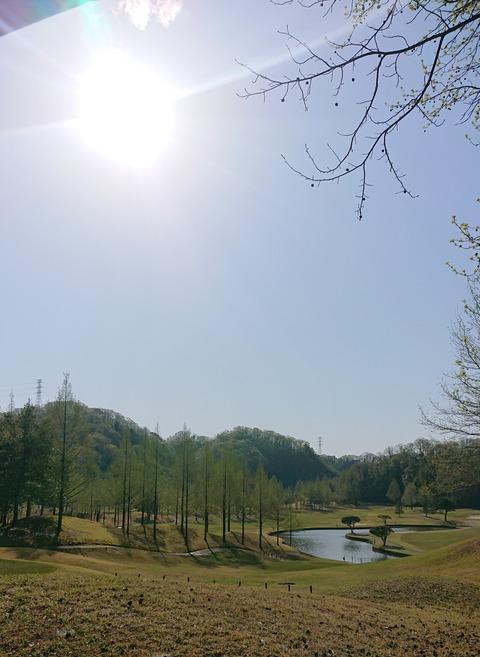 ななブログ! 4/25(日)-4/28(水)の画像