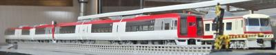DSCF8665