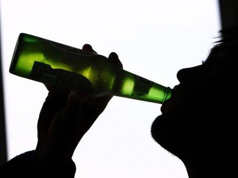 Alcohol-consumption-childre