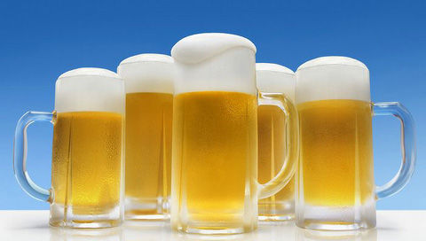 beer56565651165