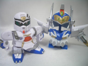 騎士GP03 11