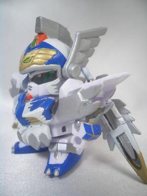 騎士GP03 3