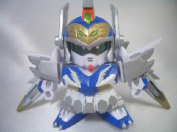 騎士GP032