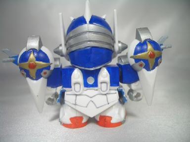 騎士014