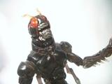 ブラック5