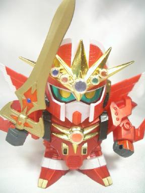 赤燐光剣12
