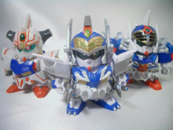 騎士GP03 14