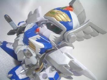 騎士GP03 8