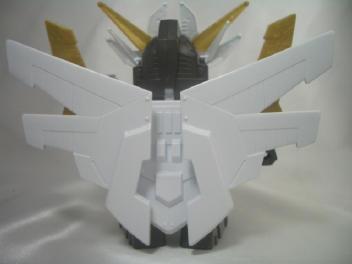 Lガンレックス5