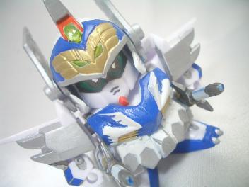騎士GP03 19