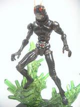 ブラック18