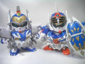 騎士GP03 12